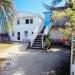 Belize San Pedro Apartment building for sale