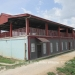 Belize Commercial Real Estate Benque Viejo31