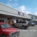 Belize Commercial Property for Sale2