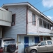 Belize Commercial Property for Sale3