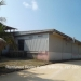 Belize Commercial Property for Sale6