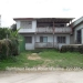 Belize Commercial Property for Sale8