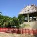 Belize-Turnkey-Restaurant-San-Pedro1