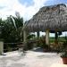 Belize-Turnkey-Restaurant-San-Pedro2
