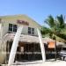 Belize-Turnkey-Restaurant-San-Pedro3