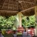 Belize-Turnkey-Restaurant-San-Pedro8