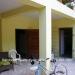 Belize-Turnkey-Restaurant-San-Pedro9