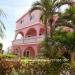 Belize-Condo-Caribe-Island-Resort1