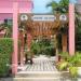Belize-Condo-Caribe-Island-Resort2