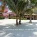 Belize-Condo-Caribe-Island-Resort3