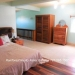 Belize-Condo-Caribe-Island-Resort4