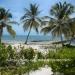 Belize-Condo-Caribe-Island-Resort7