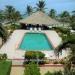 Belize-Condo-Caribe-Island-Resort8