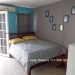 Belize-Furnished-Condos-For-Sale1