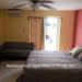 Belize-Furnished-Condos-For-Sale2