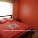 Belize-Furnished-Condos-For-Sale3