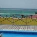 Belize-Furnished-Condos-For-Sale4