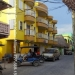 Belize-Furnished-Condos-For-Sale5
