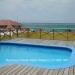 Belize-Furnished-Condos-For-Sale6