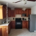 Belize-Furnished-Condos-For-Sale7