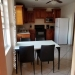 Belize-Furnished-Condos-For-Sale9