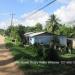 Belize Riverfront home Bullet Tree Cayo District1