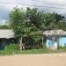 Belize Riverfront home Bullet Tree Cayo District16