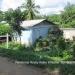 Belize Riverfront home Bullet Tree Cayo District2