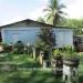 Belize Riverfront home Bullet Tree Cayo District4