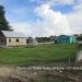 Louisville Home Lot San Ignacio Belize1