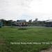 Louisville Home Lot San Ignacio Belize2