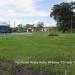 Louisville Home Lot San Ignacio Belize5