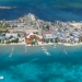 Ambergris Caye Island Home San Pedro