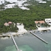 belize-rainforest-realty-ambergris-caye-aerials12