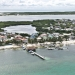 belize-rainforest-realty-ambergris-caye-aerials2