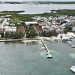 belize-rainforest-realty-ambergris-caye-aerials3