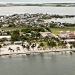 belize-rainforest-realty-ambergris-caye-aerials5