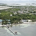 belize-rainforest-realty-ambergris-caye-aerials7