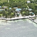 belize-rainforest-realty-ambergris-caye-aerials8