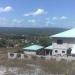 Belize 0.25 acre Lot Maya Vista 1