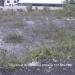 Belize 0.25 acre Lot Maya Vista 2