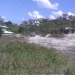 Belize 0.25 acre Lot Maya Vista 4