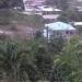 Belize 0.25 acre Lot Maya Vista 6
