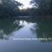 2.54 acres Riverfront for sale14