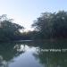 2.54 acres Riverfront for sale17