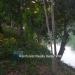 2.54 acres Riverfront for sale2