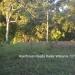 2.54 acres Riverfront for sale5