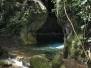 Belize ATM Cave Cayo District