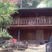 Belize Cabin Home For Sale1