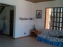 Belize Oceanfront Home for Sale in Hopkins Inside Pictures - H291309HP